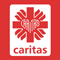 Caritas Archidiecezji Częstochowskiej
